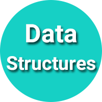 data structures, c programming